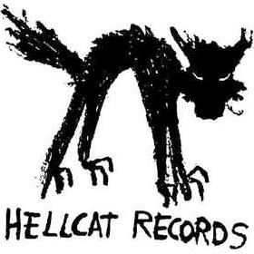 Hellcat Records