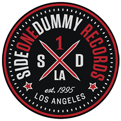 Side One Dummy Records