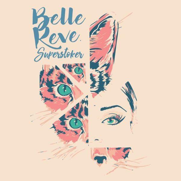 Belle Reve