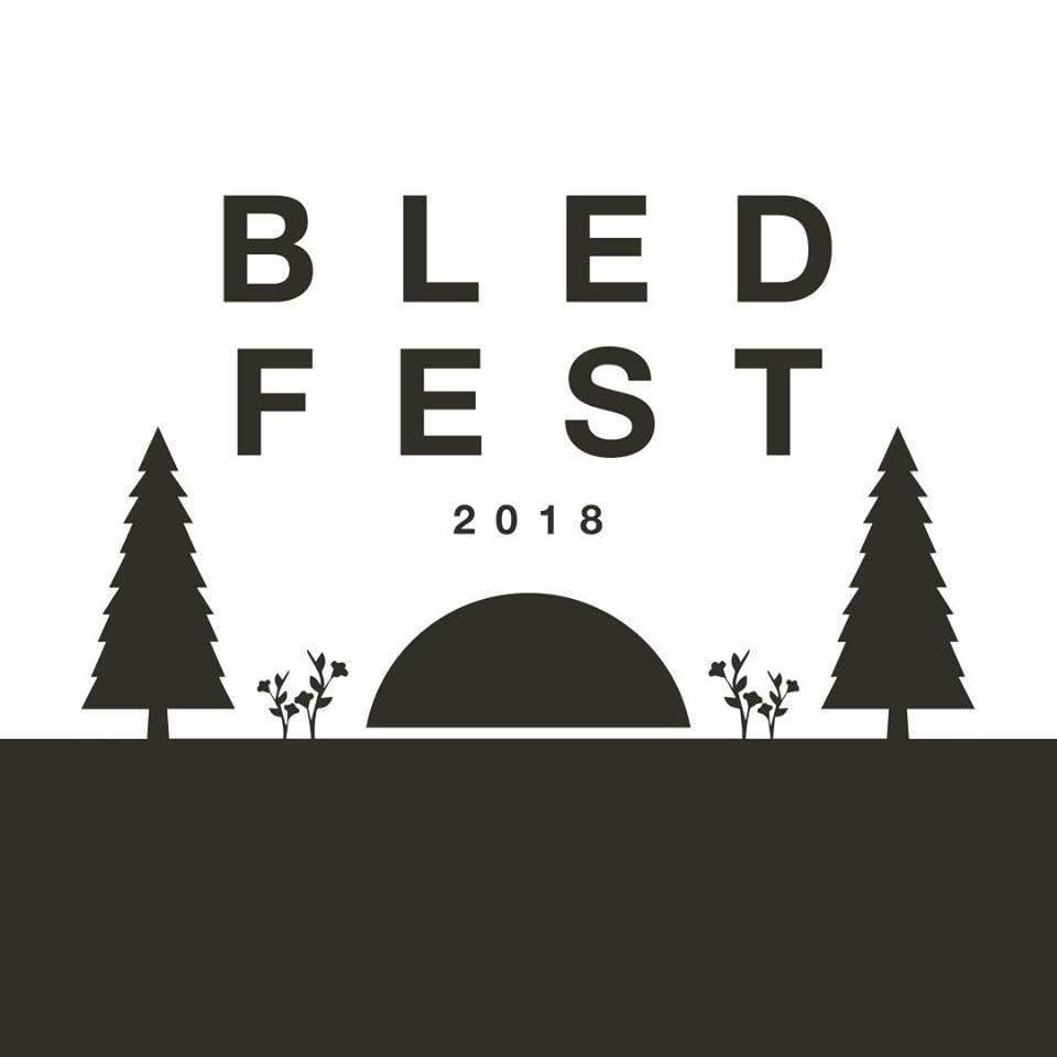 BLED Fest 2018 - Part 2 • Bad Copy