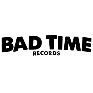 Bad Time Records