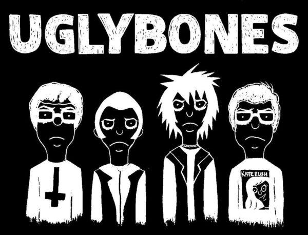 Uglybones