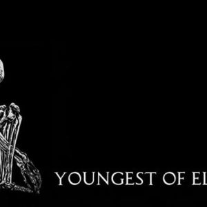 Youngest of Elders
