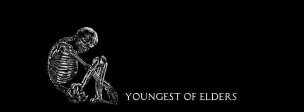 Youngest of Elders