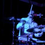 Matt Caskitt & the Breaks