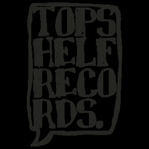 Topshelf Records