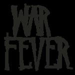 War Fever Recordings