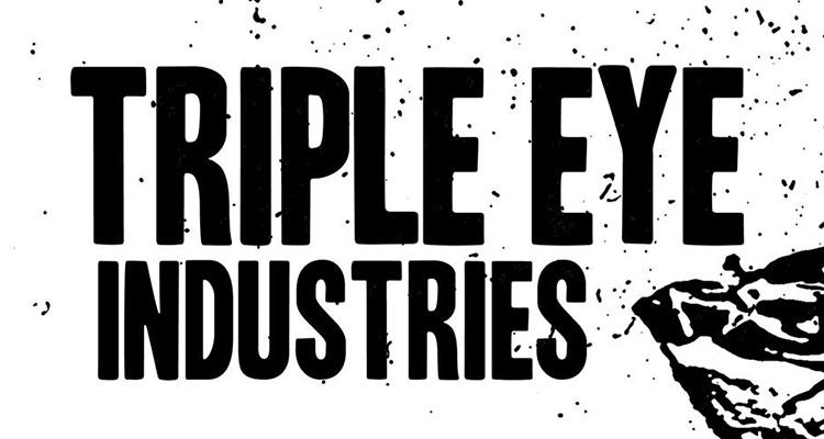Triple Eye Industries