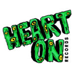 Heart On Records