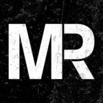 M Perfect Records