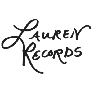 Lauren Records