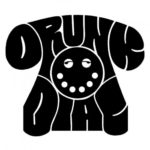 Drunk Dial Records