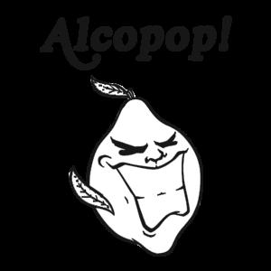 Alcopop! Records