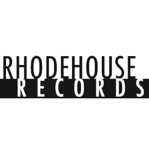 Rhodehouse Records