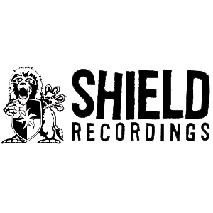 Shield Recordings