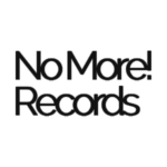 No More Records