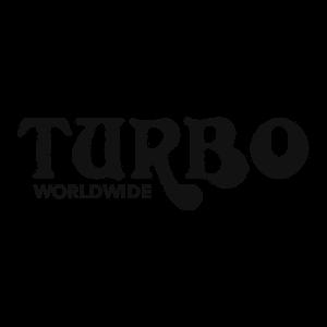 Turbo Worldwide