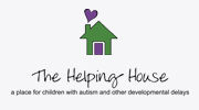helping-house