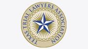 lawyers_association