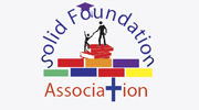 solidfoundationassociation
