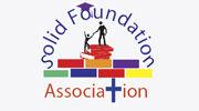 solidfoundationassociation