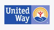 unitedwaynac