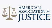american_justice_association