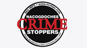 Nacogdoches Crime Stoppers