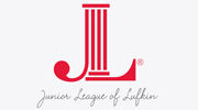 Junior League of Lufkin