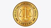 Multi-Million Dollar Trial Lawyer