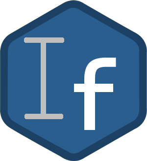 Facebook Timeline badge