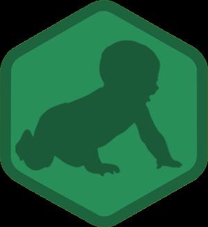 PPC 101 badge