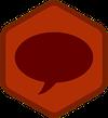 Social_media_badge100