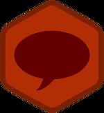 Social_media_badge150