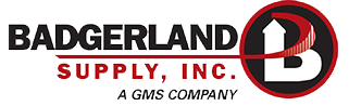 Badgerland Supply, Inc.