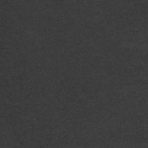 5/8 in x 2 ft x 4 ft CertainTeed Performa Theatre Black F Trim Edge Panel