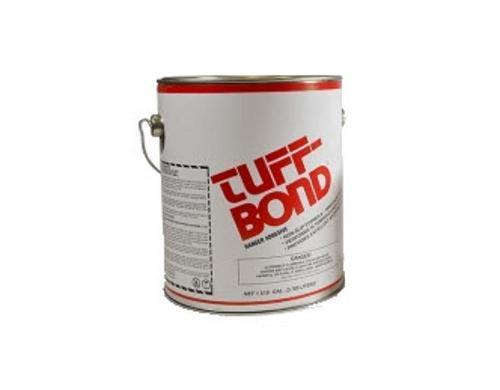 Gemco Tuff-Bond Hanger Adhesive - 1 Gallon Pail