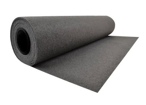 40 in x 32 ft Grip-Rite Titan Synthetic Floor Protection