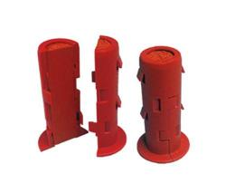 STI EZ-Firestop RFG2 Grommet
