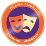 Drama or Musical Achievement