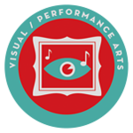 Visual and Performance Arts