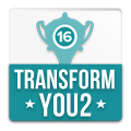 Transform You2 Program