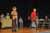 Musical Play: Character Matters II - CHA2-PL