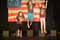Musical Play: Earthworms Make America Great - EART-PL