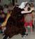 Musical Play: Little Red Riding Hood - LITT-PL