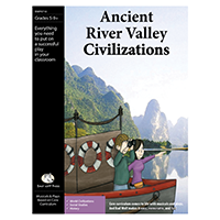 Ancient River Valley Civilizations Play