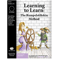 Learning to Learn: The Rumpelstiltskin Method