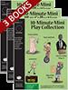 """""""10-Minute Mini Collection"""" Site License"""