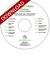 """Aesop's Fables Deluxe"" Audio Recording"