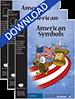 """American Symbols"" Site License"